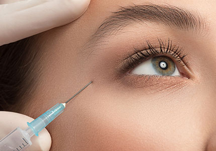 Cosmetic Injectables Inya Cosmetic Skin Clinic
